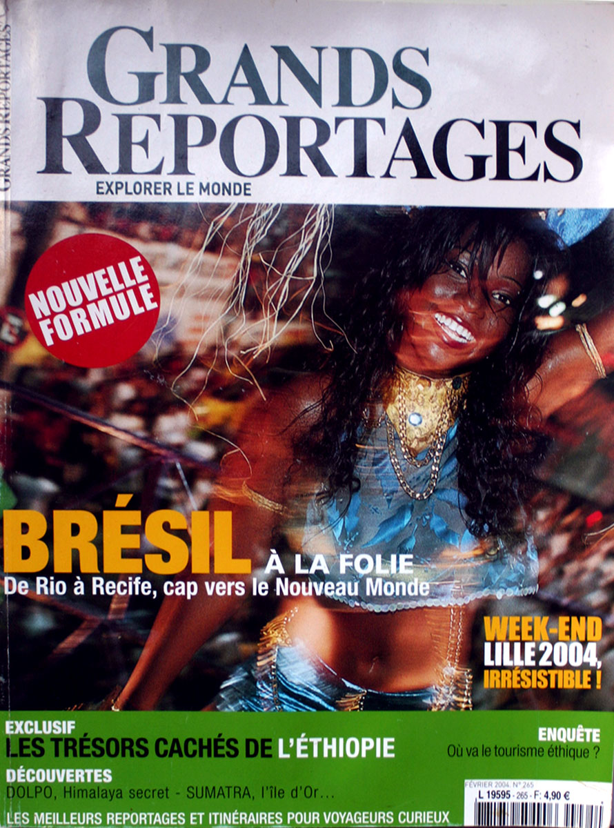 1999-GRAND-REPORTAGES
