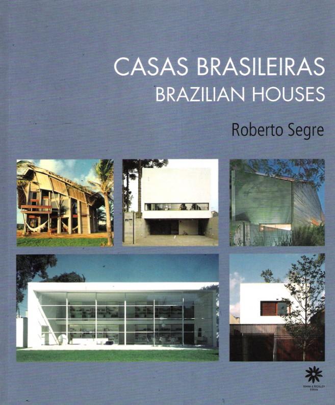 2006_casas_brasileiras.657x0