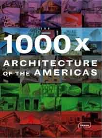 CAPA-1000X-ARCHITECTURE
