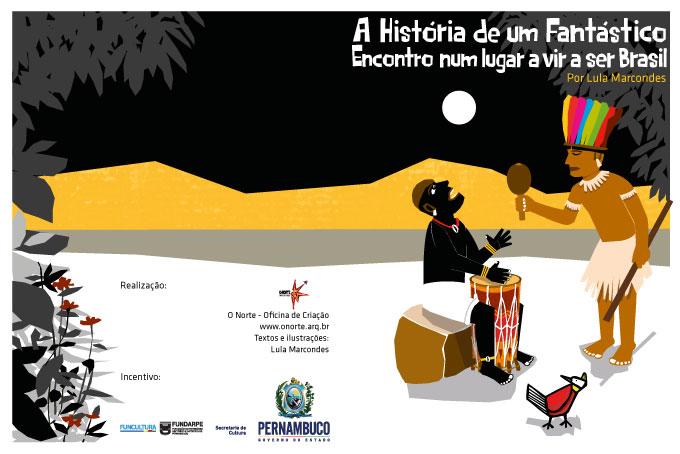 projetos culturais (2)