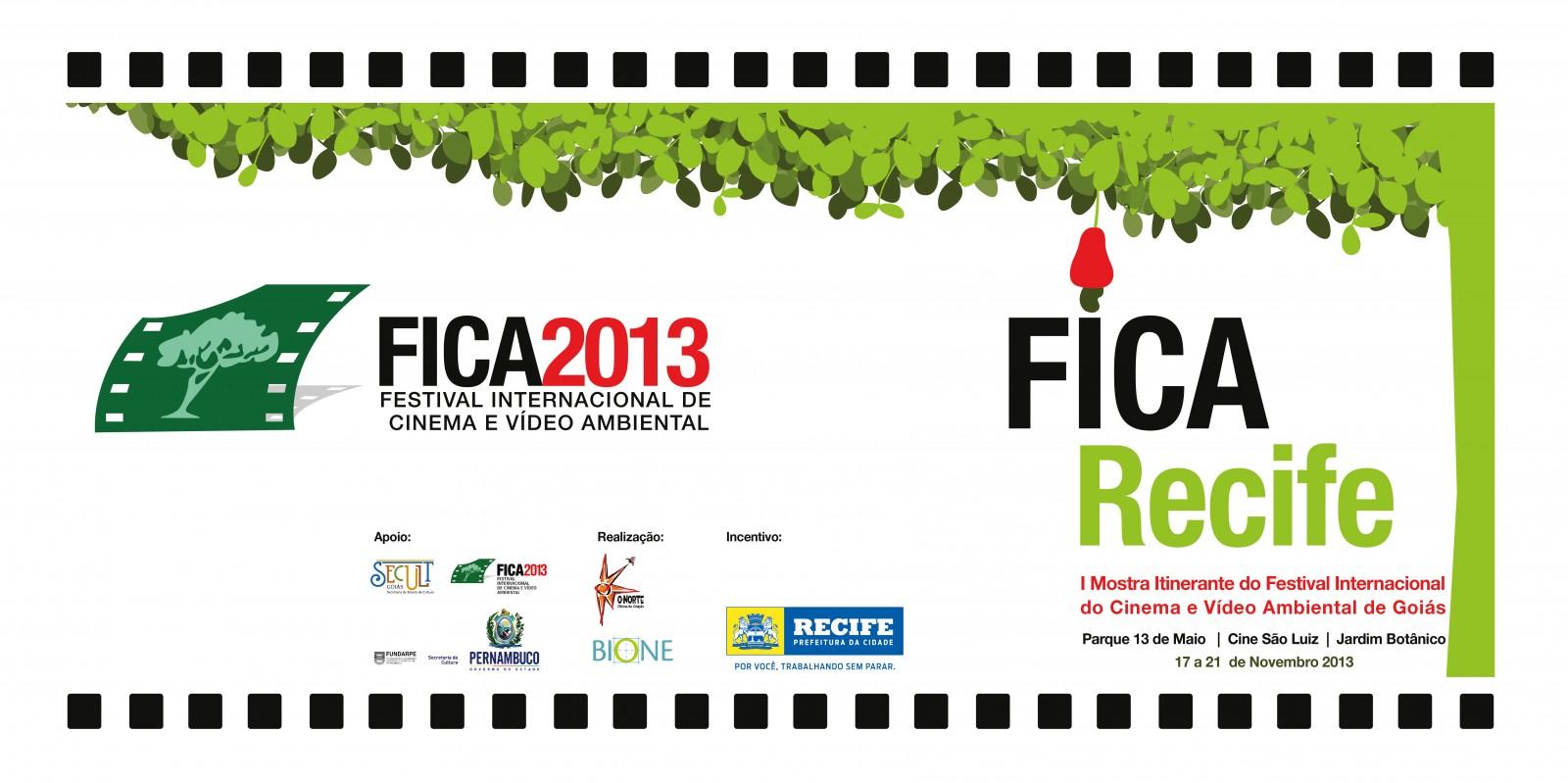 FICA RECIFE 2013 (04)